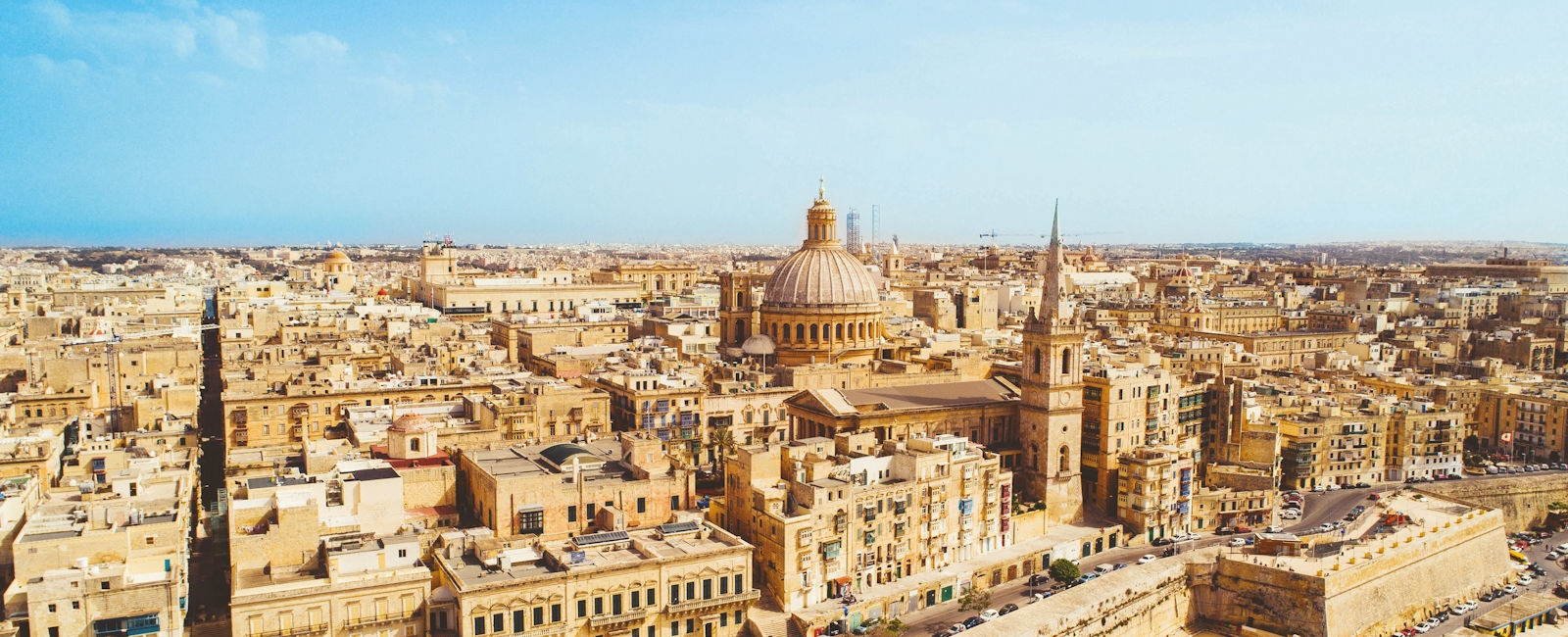 Banking Sector in Malta Maintains Buoyant Trend
