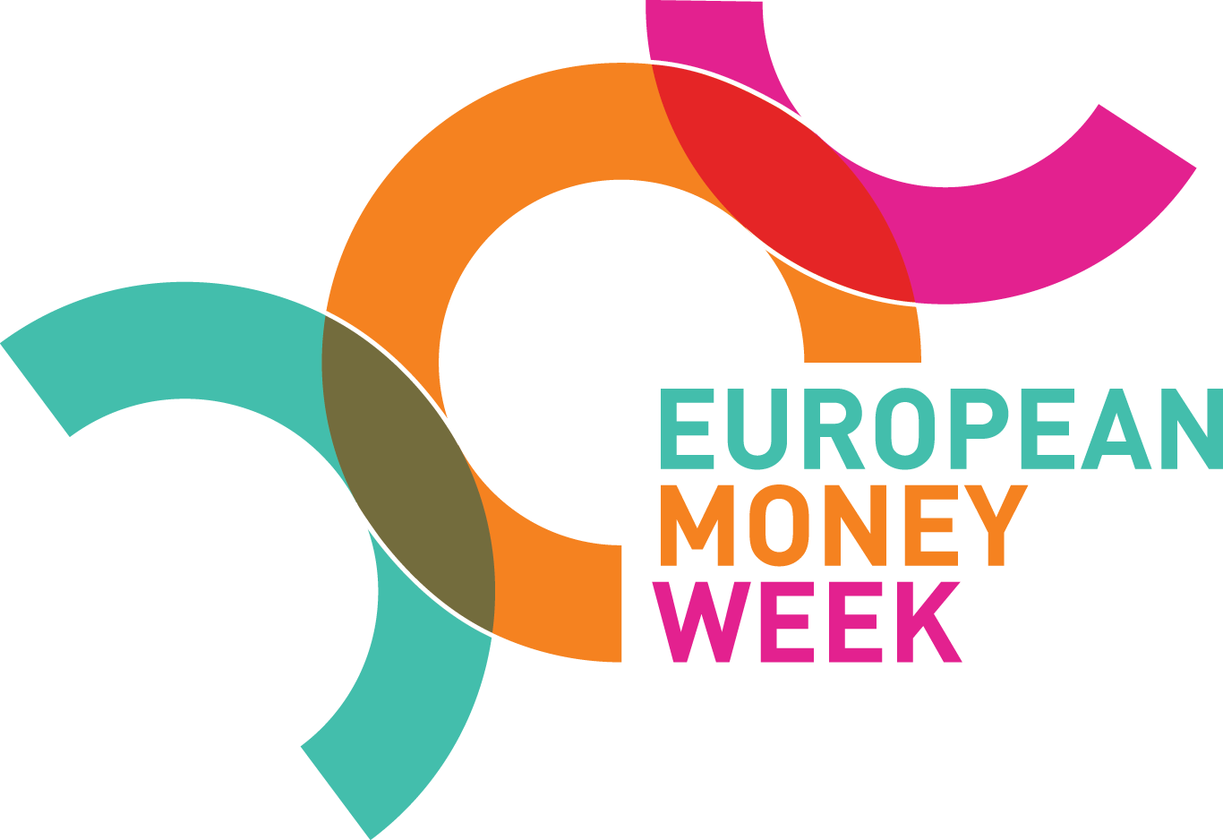 EBF's #CountingEveryoneIn: event series on financial literacy in Europe