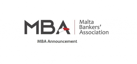 Update 20 – MBA Communication regarding opening times and operative branches.