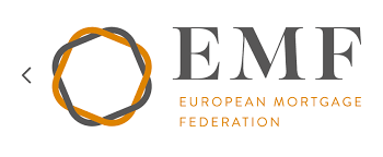 Publication of the European Mortgage Federation (EMF) Hypostat 2020