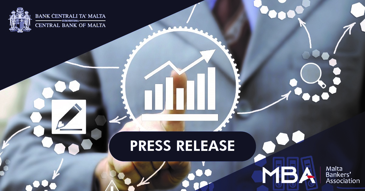 News Release: New Central Bank of Malta Directive will affect cheque payments as from 2022